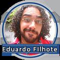 EDUARDO FILHOTE 120