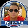 FELIPE ZU 120