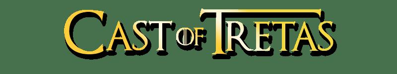 logo game of tretas01