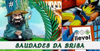 PodBrisar #11 – Saudades da Brisa