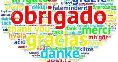 PodBrisar #25 – Brisando Agradecimentos