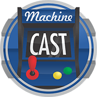 Portal MachineCast