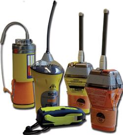 ELT beacons - image: http://beacons.amsa.gov.au