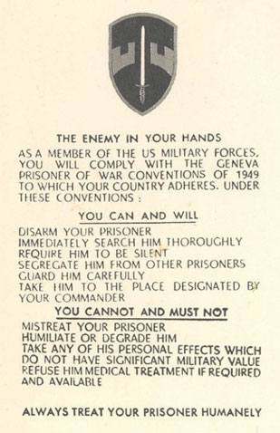 Prisonersx.jpg