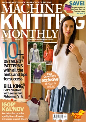 May-2011-Cover