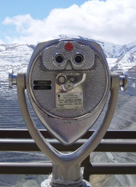 tower_optical_binoculars