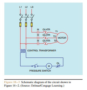 phase air compressor pressure switch wiring diagram  3 phase air compressor wiring diagram wiring diagram on 3 phase air compressor pressure switch wiring