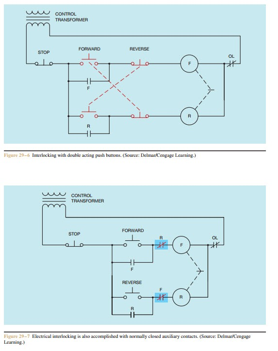 Pioneer Deh P3900Mp Wiring Diagram from i0.wp.com