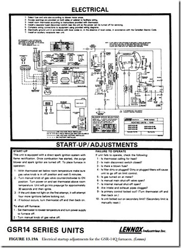 White Rodgers Control Wiring Diagram White Rodgers Air