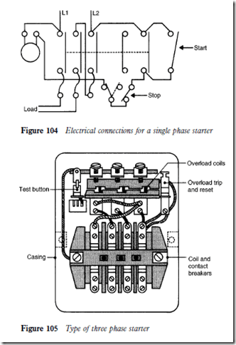 Electric Fan Motor Wiring Diagram, Electric, Free Engine