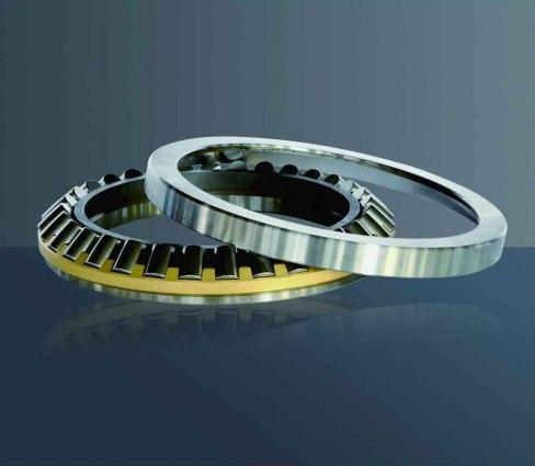 bearing5