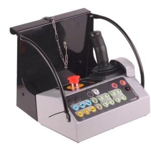 Haulotte 196B164890 control box,