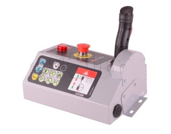 Haulotte 2901000670 control box