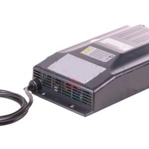 Haulotte HA12IP HA15IP charger 2440319260