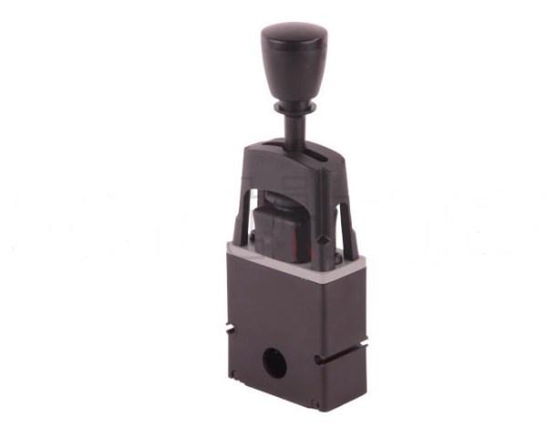 Joystick Haulotte K2421301580