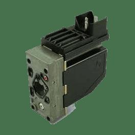 Danfoss 157b4332 pveh allmachinery.eu