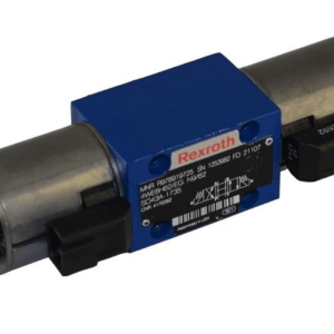 GE-97387 valve