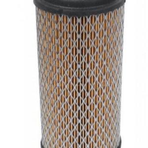 Air filter Bobcat 6673752