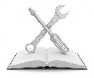 iStock_000012657812Small - Techncial Manual