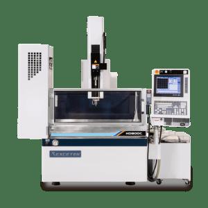 Excetek HD800C EDM