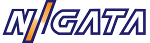 niigata logo - Machinery Source