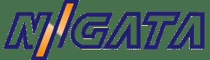 niigata-logo