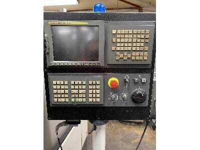 bg 2971 2 - Machinery Source