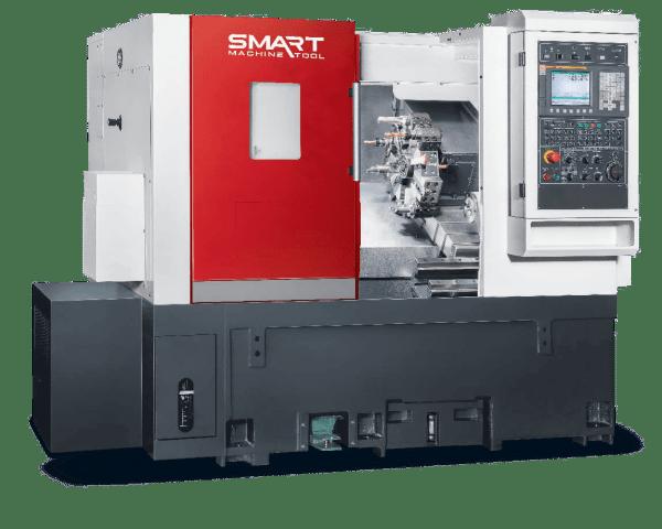 Smart Machine Tool SL15