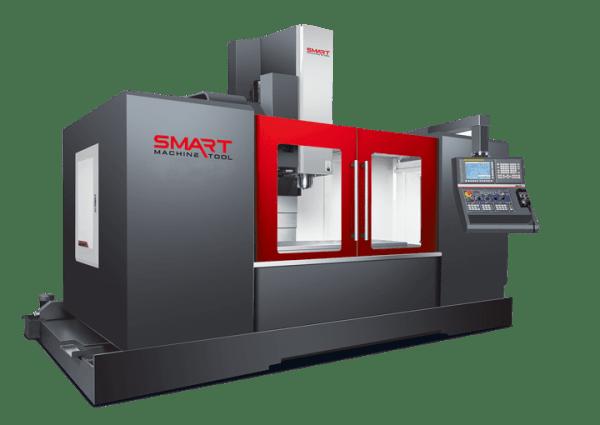 Smart Machine Tool SM 1565