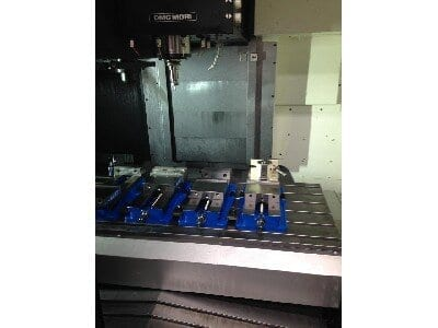 bg 3020 1 - Machinery Source