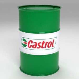 castrol oil 500x500 1 - Machinery Source