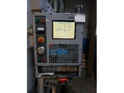 bg 3032 1 - Machinery Source