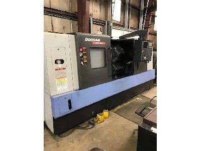 bg 3049 - Machinery Source
