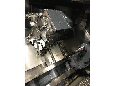 bg 3049 2 - Machinery Source
