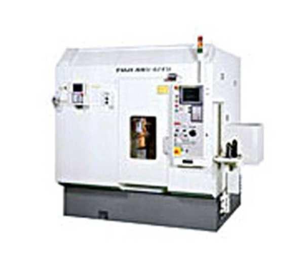 Fuji-ANS4200