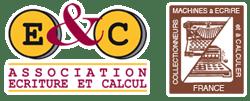 Association Ecriture et Calcul