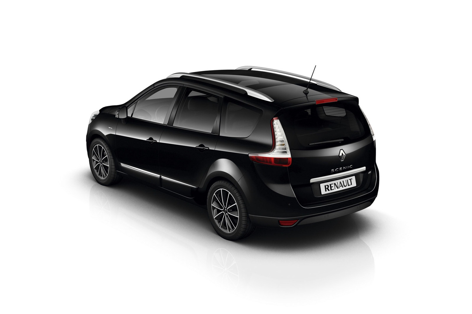 grand new avanza 1.5 g limited forum 2012 scenic and models of renault to be