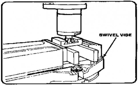 How to Manage Milling in Depth?