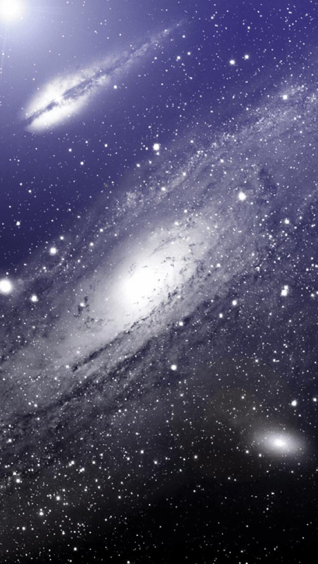 風景が宇宙の人気の待ち受け畫像のご紹介  Vivian