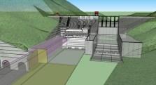 dam beton 3