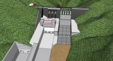 dam beton 6