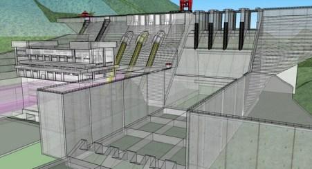 dam beton 8