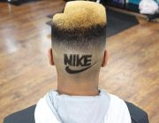 crazy haircut design - haircuts