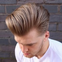 60 Best Hair Color Ideas For Men - Express Yourself (2018)