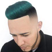 hair color ideas men
