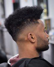 gorgeous hairstyles black