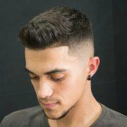 amazing military haircut styles- choose