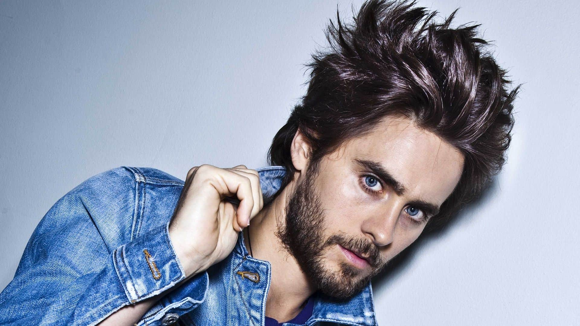 70 Remarkable Jared Leto HaircutsBecome a Trendsetter2019