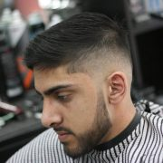 great shape haircuts - 's