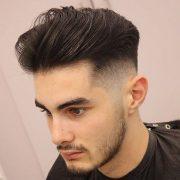 great shape haircuts - 's